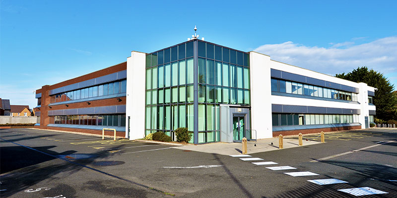 Coventry Commercial Office Space Portal Managed Offices Uk